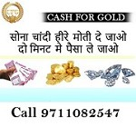 Best Place to Sell Gold 9999333245 Icon