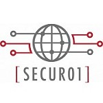 Secur01 Icon