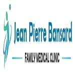 JeanBansard Icon