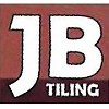JB Tiling Icon