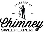 Chimney sweep expert 15