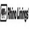 Rhino Linings Australasia Pty Ltd Icon