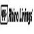 Rhino Linings Australasia Pty Ltd Icon