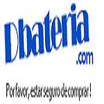 dbateria Icon