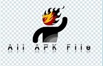 all apk file Icon