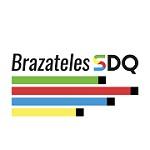 BrazaletesSDQ Icon
