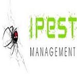 iPest Management Icon