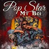 """Mt Boi - """"Pop Star"""" (Debut Album) now available to stream & download worldwide! Icon"""