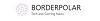 Border Polar Icon