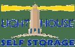 Lighthouse Self Storage Icon