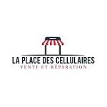 La Place Des Cellulaires Icon
