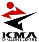 The KMA Challenge Centre Icon