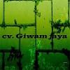 cv. Giwam jaya Icon