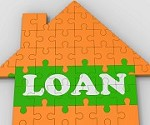 Hii Commercial Real Estate Loans Killeen TX Icon