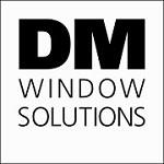 DM Window Solutions Ltd Icon