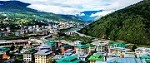 ASTER TOURS & TRAVEL IN BHUTAN-