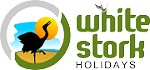 whitestork holidays Icon