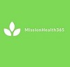 Mission Health 365 Icon