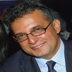Gabbaypour, Gabriel DDS, MD