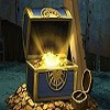 gold4blackgate Icon
