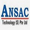 Ansac Technology (S) Pte Ltd Icon