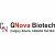 Gnova Biotech- PCD Pharma Franchise Company Icon