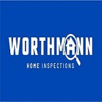Worthmann Home Inspections Icon
