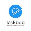 Taskbob Icon
