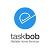 Taskbob Icon