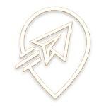Trackyu Icon