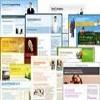 Master Instant Web Development Icon