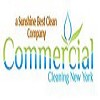 Commercial Cleaning New York Icon