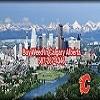 Buy Weed Calgary Alberta Icon