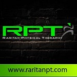 Raritan Physical Therapy