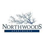 Northwoods Apartments Icon