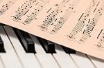 Eric Gottlieb-Vazquez Piano Academy Icon
