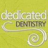 Dedicated Dentistry: Tamara J. Herremans, DDS Icon