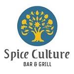 Spice Culture Bar & Grill Icon