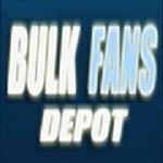 BulkFansDepot.com Icon