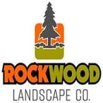Rockwood Landscape Company Icon