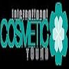 Internationalcosmetictours Icon