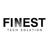 Finest Tech Solution Icon