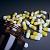 Online Medz Pharmacy Icon