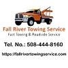 Fall River Towing Service Icon