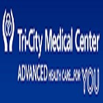 Tri-City Medical Center Icon
