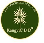 Ningbo Kangyi Biotechnology Co., Ltd. Icon