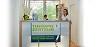 Therapie Zentrum Trudering Deutschland Icon