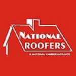 National Roofers