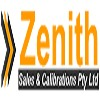 ZenithInstrument Icon