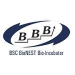 BBB- BSC BioNEST Bio-Incubator Icon
